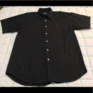2x Ralph Lauren POLO SHIRTS * adult size XXL* BUY!